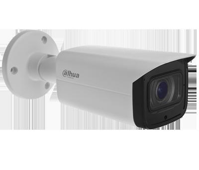 Kamera Analog HD 2Mpx DH-HAC-HFW2241T-Z-A-27135.