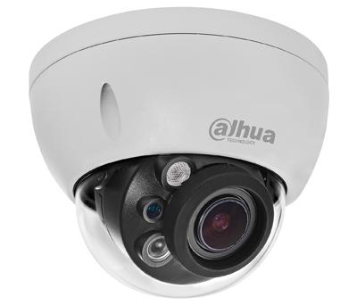 Kamera IP 4Mpx DH-IPC-HDBW2431R-ZS-27135-S2.