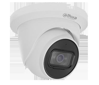 Kamera IP 2Mpx DH-IPC-HDW2231T-AS-0280B-S2.