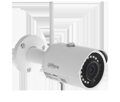 Kamera IP 2Mpx DH-IPC-HFW1235S-W-0280B-S2.