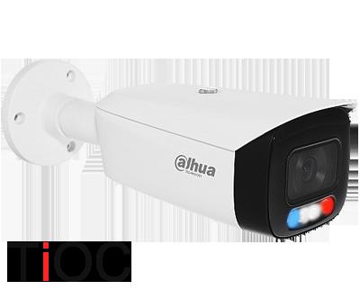 Kamera IP TiOC 5Mpx DH-IPC-HFW3549T1-AS-PV-0280B.