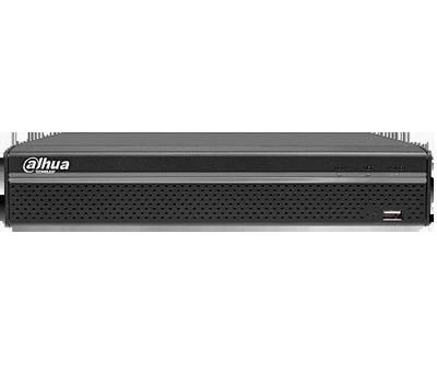 Rejestrator sieciowy DHI-NVR4108HS-8P-4KS2/L.