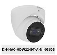 Rejestrator sieciowy DHI-NVR4104HS-4KS2.