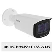 Kamera IP 5Mpx DH-IPC-HFW3541T-ZAS-27135.