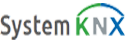 System KNX.