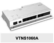 Switch PoE VTNS1060A.