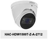 Kamera Analog HD 5Mpx DH-HAC-HDW1500T-Z-A-2712.