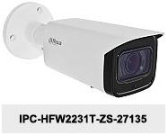 Kamera IP 2Mpx DH-IPC-HFW2231T-ZS-27135.
