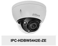 Kamera IP 4Mpx DH-IPC-HDBW5442E-ZE-2712-DC12AC24V.