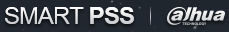 Smart PSS multilanguage version