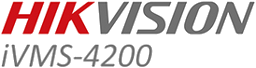 Hikvision iVMS-4200 multilanguage.