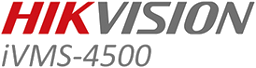 Hikvision iVMS-4500 multilanguage.