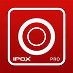 IPOX PRO - aplikacja na urządzenia iOS i Android.