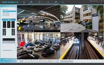 Podgląd kamer monitoringu w NVMS_2