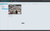 Nagrywanie obrazu z detekcji ruchu w NVMS2.0