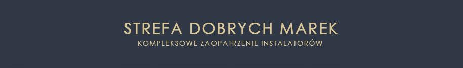 Strefa Dobrych Marek NAPAD.PL