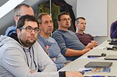Profesjonalny trening instalatorski w NAPAD.PL