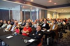 Zjazd instalatorów monitoringu wizyjnego Dahua i Napad_pl