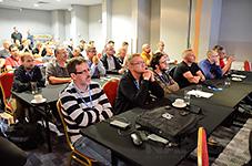 Meeting użytkowników Dahua i sklepu www napad.pl