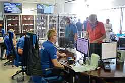 Prezentacja techniczna Dahua