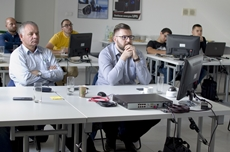 26 i 27 Września 2018 - NAPAD.PL - Hikvision Certified Security Associate