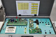 Warsztaty dla instalatorów Satel GSM