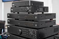 16 Listopada 2016 - NAPAD.PL - Monitoring IP marki IPOX