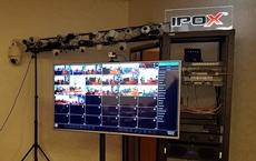 30 Marzec 2017 - NAPAD.PL - Monitoring IP marki IPOX
