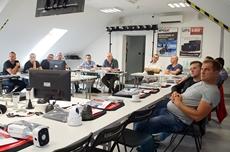5 Września 2018 - NAPAD.PL - Monitoring IP marki IPOX