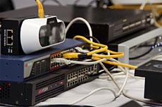 Szkolenie - Systemy monitoringu IP Hikvision
