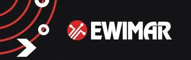 Webinar Ewimar