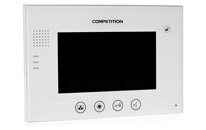 Monitor Vidos M670W